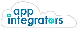 App Integrators